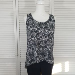 Ambiance Apparel Tank Top